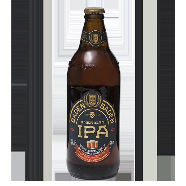 cerveja-baden-baden-american-ipa-600ml