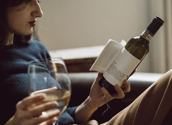 livro-vinho-dois