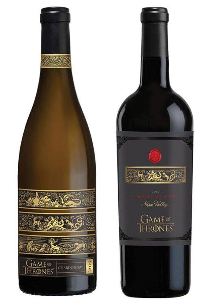 vinhos-got