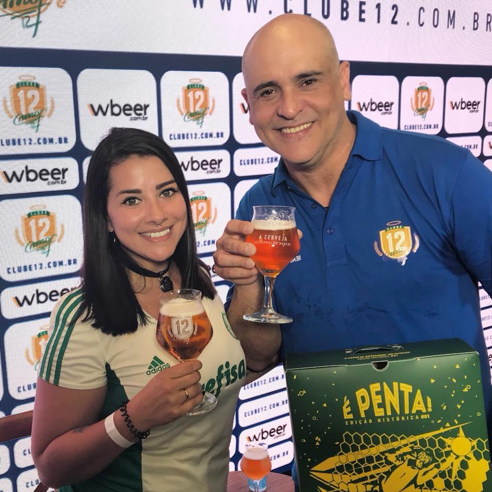 e123d60267 Lívia Alves e São Marcos
