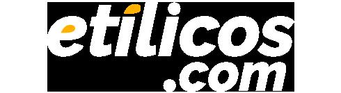 Etilicos.com