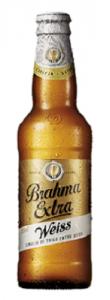 Brahma Extra Weiss
