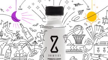 zbiotics.com