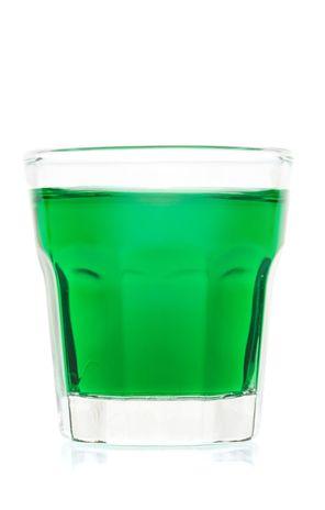 drink fada mutante com absinto