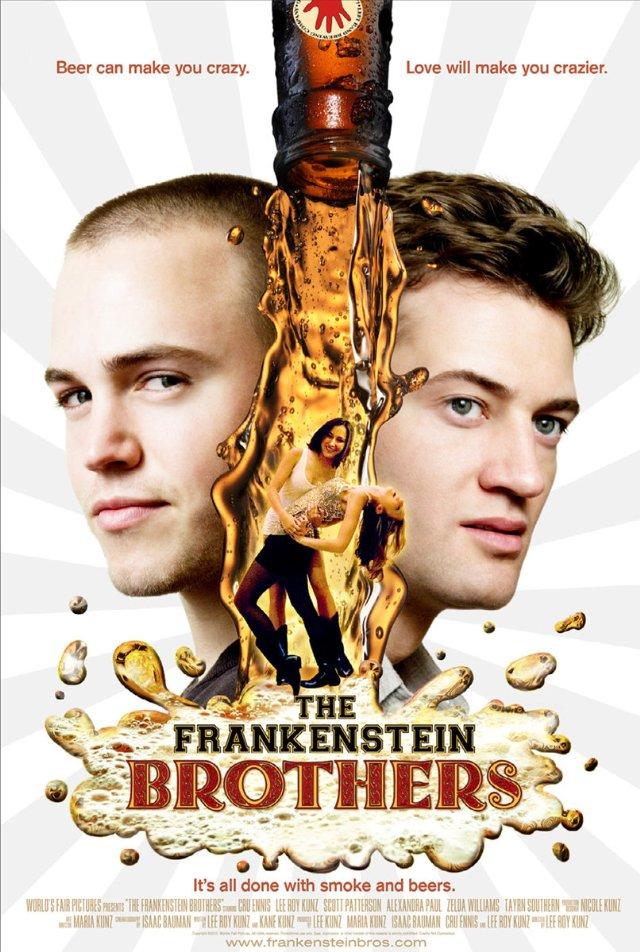 The_Frankenstein_Brothers__2010_big_poster
