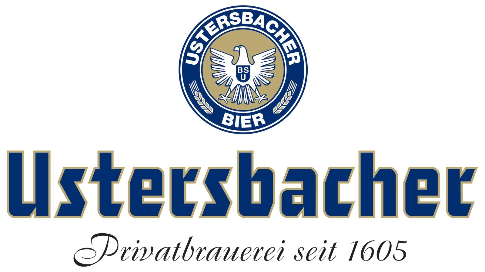 Ustersbacher-neutral-hohe Auflösung