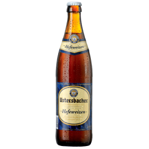 ustbacher