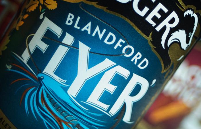 badger_blandford