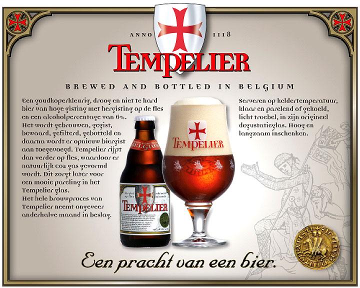 tempelier (1)