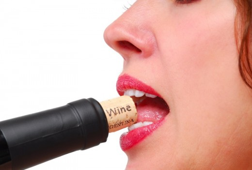 women-opening-wine-520x351