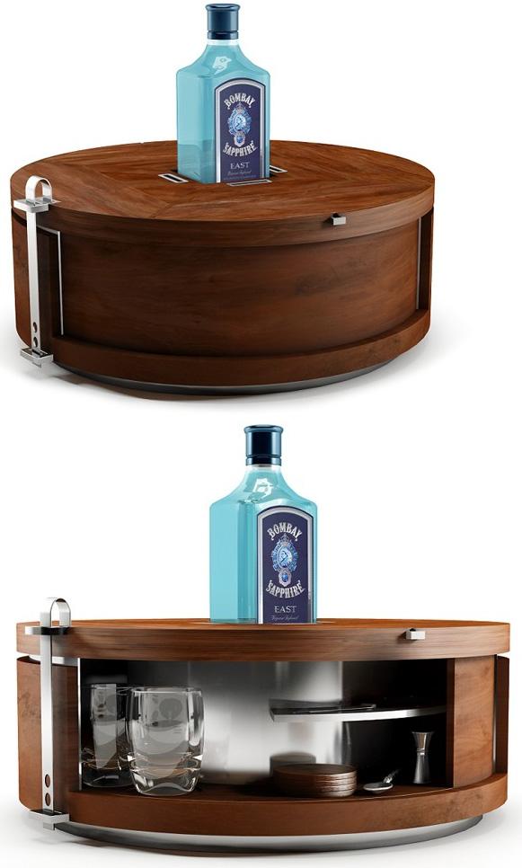 Roda-de-gin-whells 3