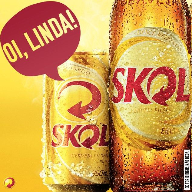 Skol-Nova-Embalagem-3