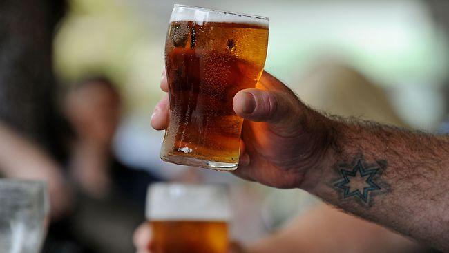 cerveja preço 2
