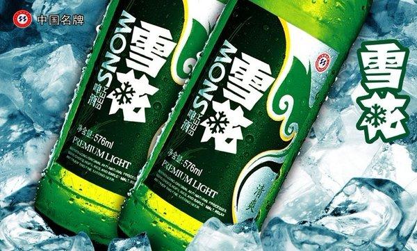 la-fi-mo-10-biggest-beer-brands-20120926-010