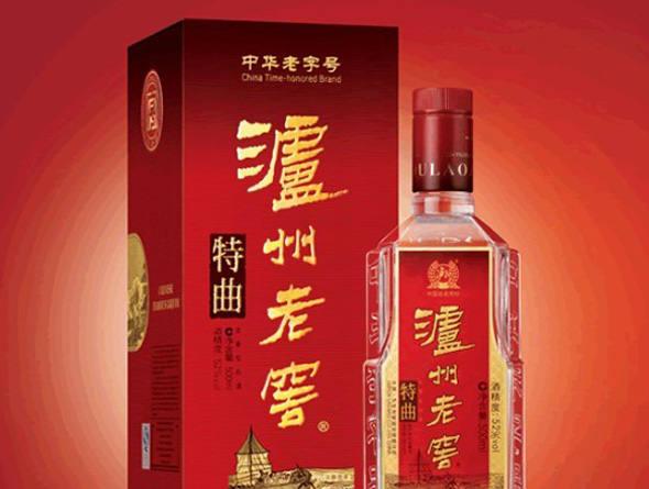 Resultado de imagem para foto de bebidas chinesas