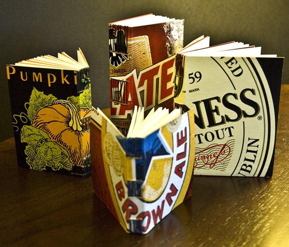 beerboxbooks