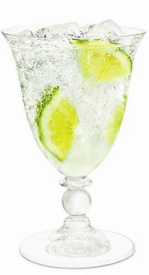taça-drink