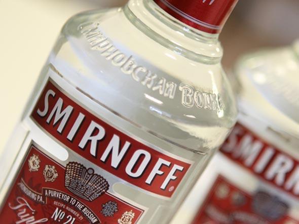 bebidas valiosas 5 sminnorff