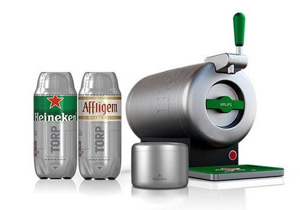 Heineken-TheSub