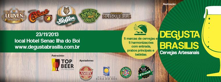 degusta brasilis 01