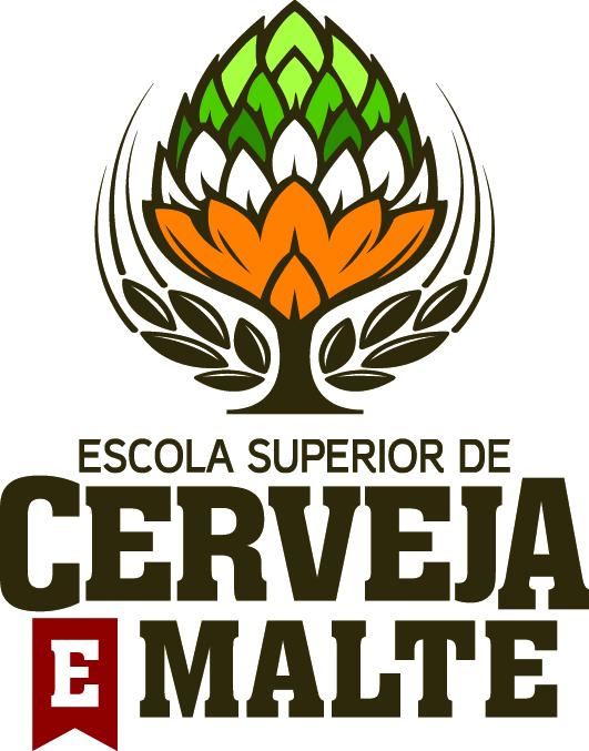 Foto_001-2014-Logo