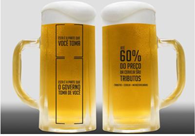caneca-festival-da-cerveja