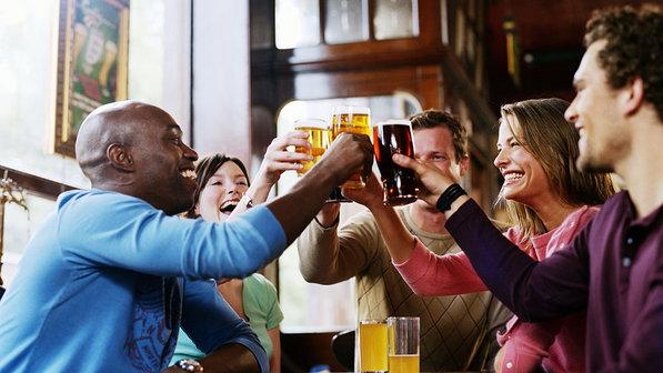 bebida-alcoolica