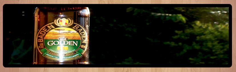 baden golden ale