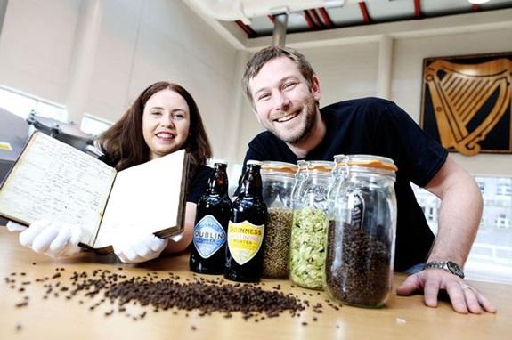 Guinness-lança-duas-novas-cervejas
