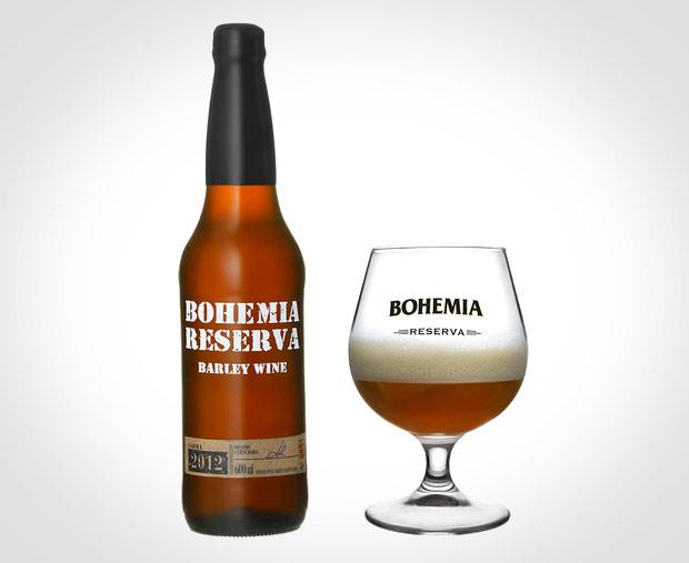 Bohemia-Reserva-cerveja