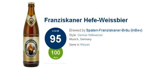 franziskaner-550x256
