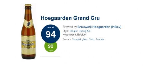 hoegaarden-550x256