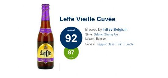 leffe-550x256