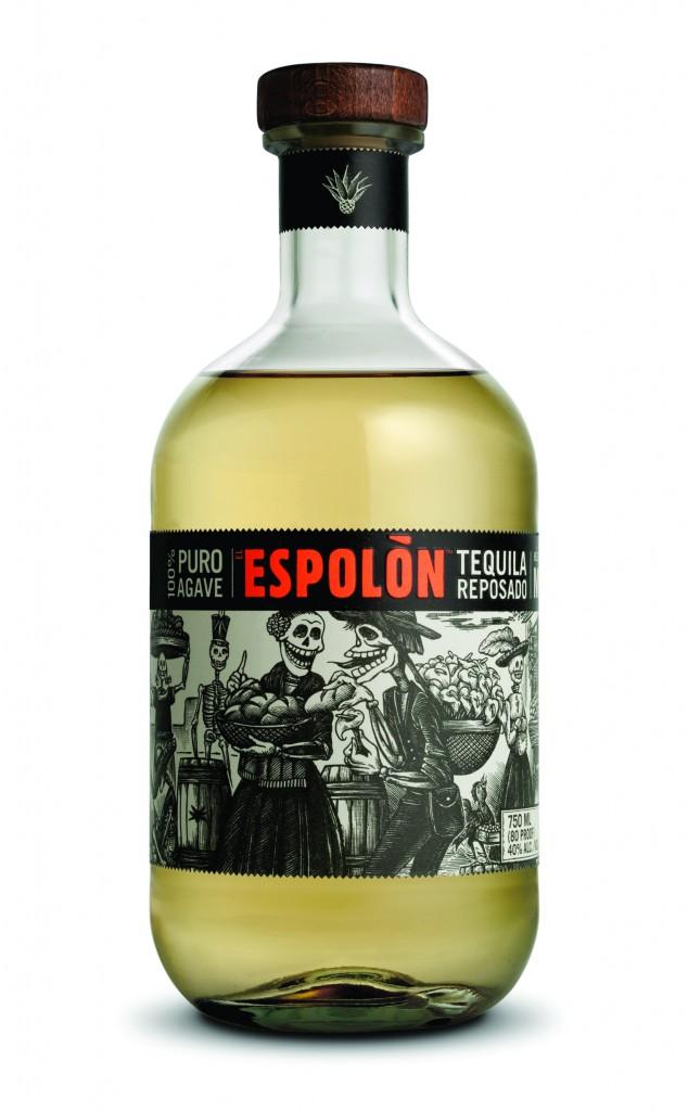 Esplon_Reposado