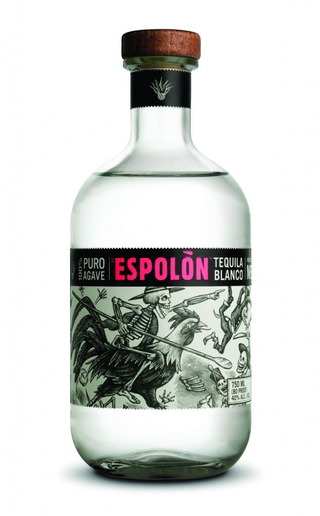 Espolon_Blanco