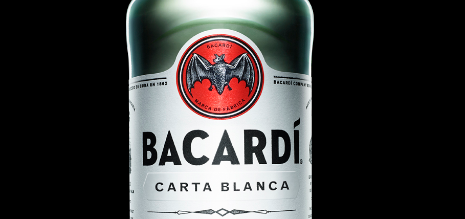 logo bacardi morcegov2