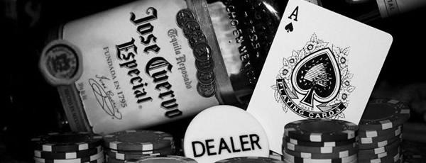 tequila-poker