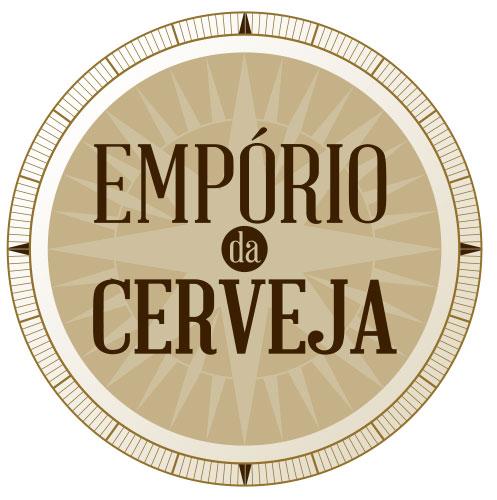 logotipo_emporio_cerveja_web_squre