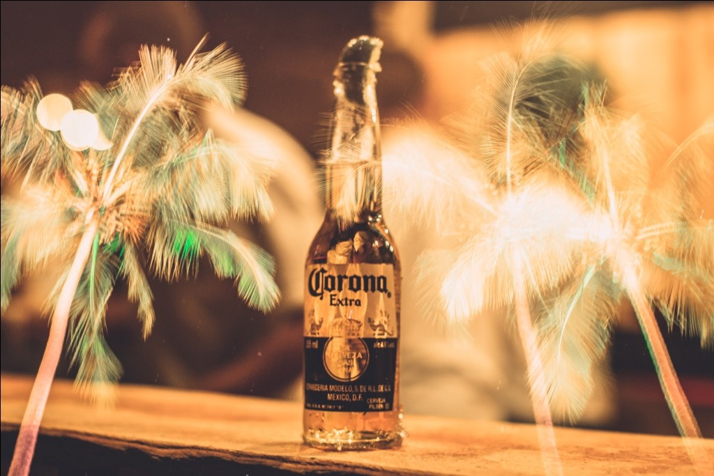 corona_milagres_porRaulAragao_IHateFlash_1600px-5749