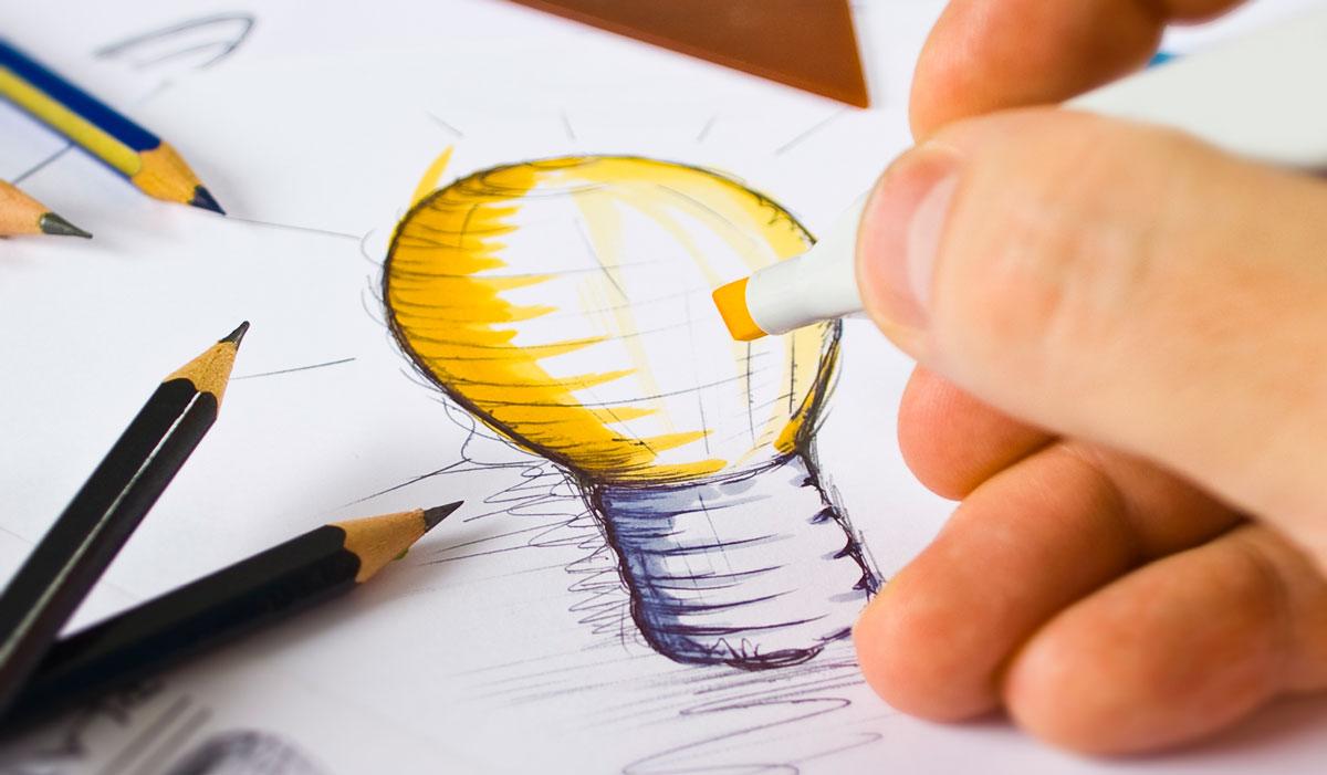 designer-lightbulb