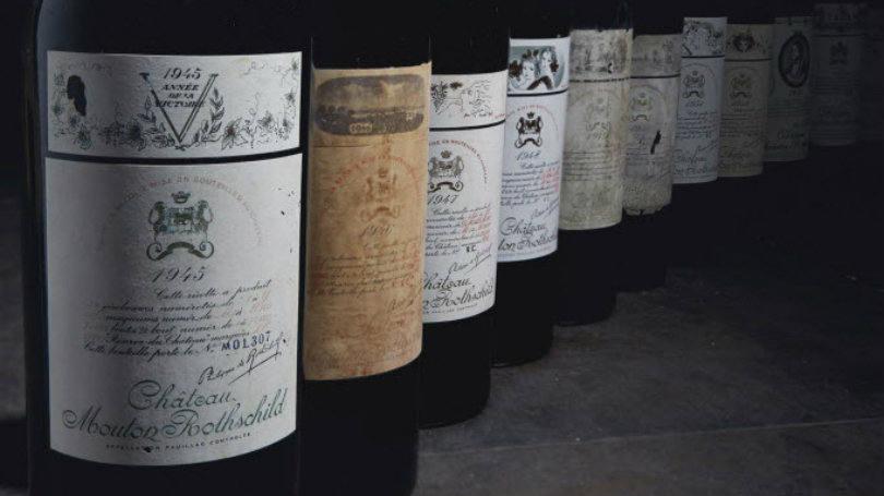 size_810_16_9_garrafa-vinho