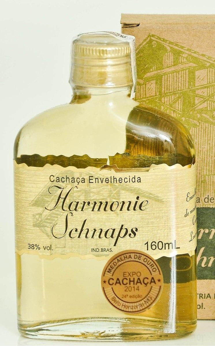 cachaca-envelhecida-harmonie-schnaps-160ml-de-bolso-700201-MLB20272063948_032015-F