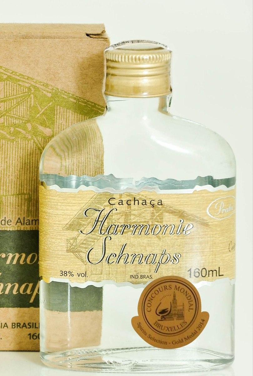 cachaca-harmonie-schnaps-160ml-prata-de-bolso-761101-MLB20272066417_032015-F