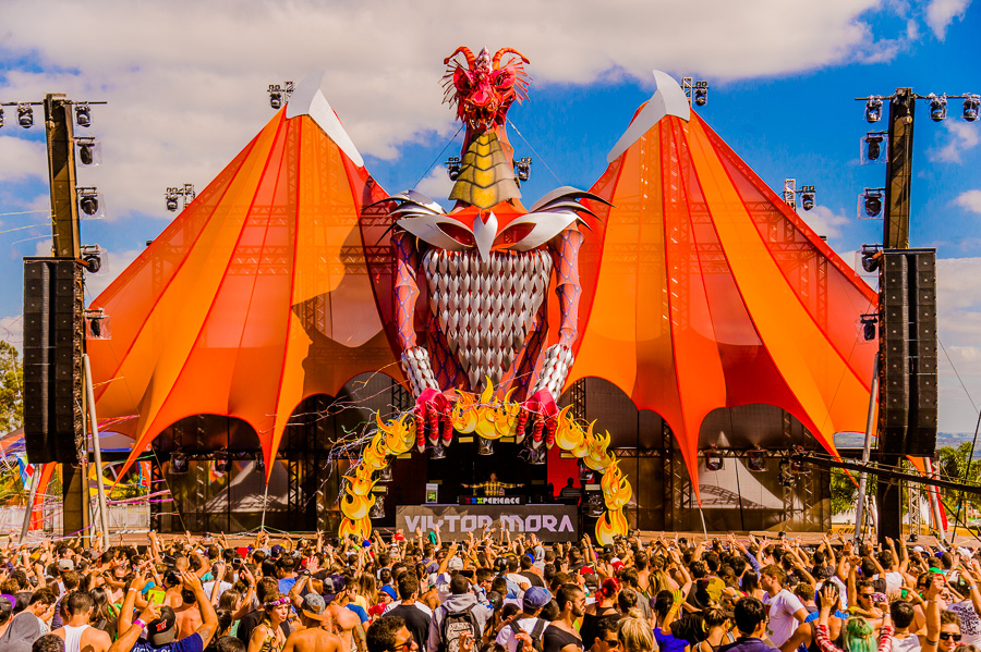 XXXPERIENCE_Festival_2014_LoveStage_by_GuiUrban_3