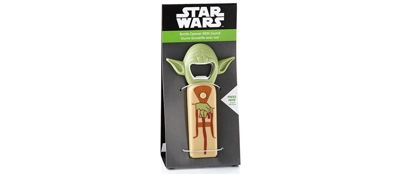 Abridor-Yoda