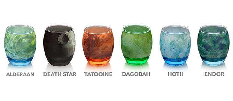 copos-planetario