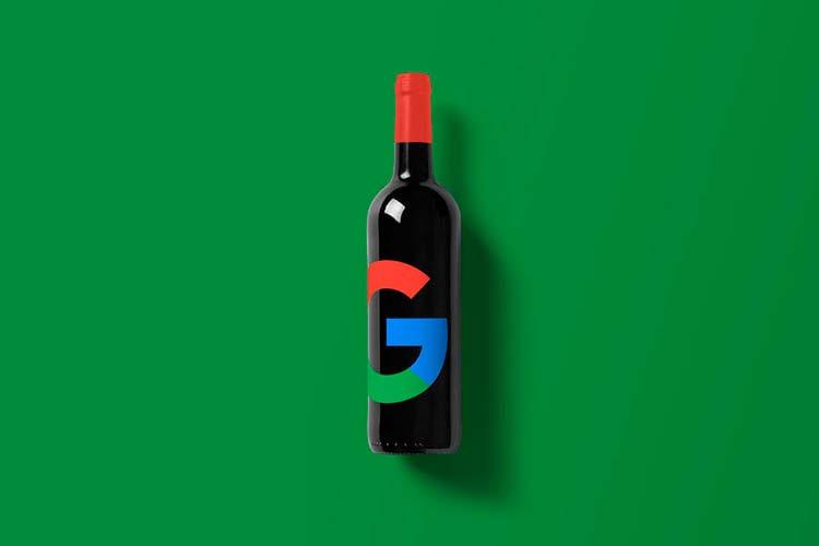 vinhos-marcas-famosas-2