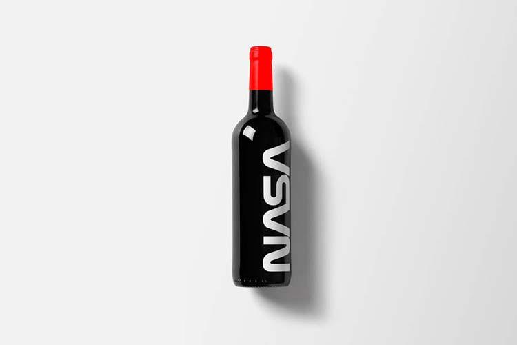 vinhos-marcas-famosas-3