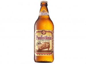 cerveja-paulistania-clara