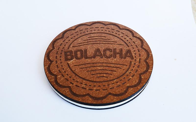 coaster-bolacha-biscoito-01
